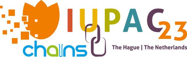 IUPAC2023_Chains Logo FC